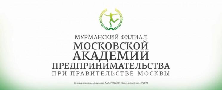 Конвертация видео в формат DCP Казань
