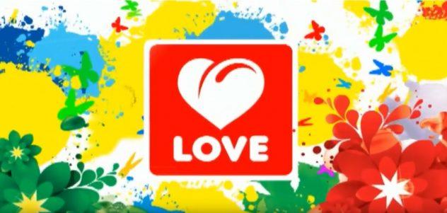 Love Radio 101.0 FM
