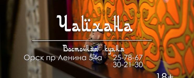 Конвертация видео в формат DCP Нижний Новгород