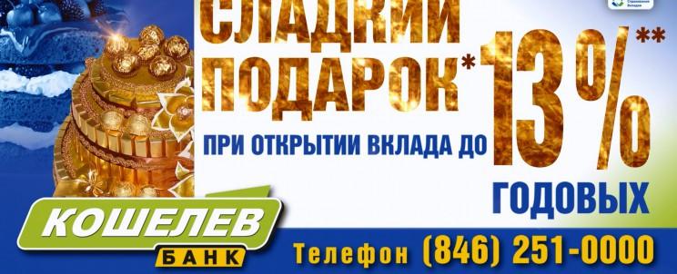 Конвертация видео в формат DCP Уфа